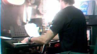 Canção do Engate - António Variações cover