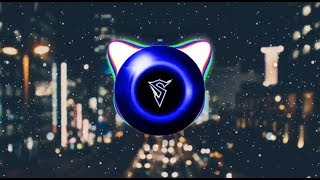 XXXTENTACION - Changes (Seizure Remix) [Bass Boosted]