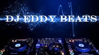 Edrix - El dia de mi vida Club Remix 2013 Em Records Ringtone