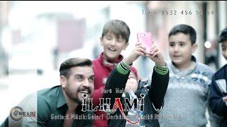 İlhami Demir Dere Male 2017 Kürtçe Halay (Yeni)