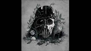 Decibul & Terbot- Darkside