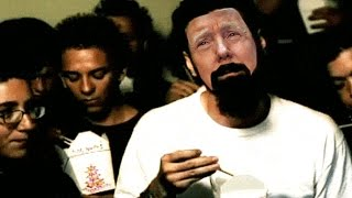 Donald Trump Sings Chop Suey - System Of A Down