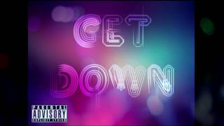 BOBY - GET DOWN