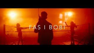 Aziz Wrijving - Fas I Bobi (prod. Yung Felix)