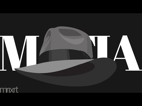 The Mafia Game That Should Be Remastered
