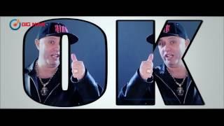 NICOLAE GUTA - Fara tine sunt OK (VIDEO OFICIAL)