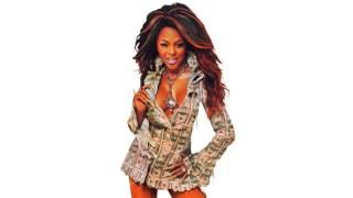 Rihanna, Lil' Kim - Bitch Better Have My Money (Remix) (HQ)