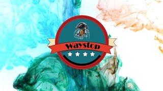 Kura - Blow Out (Waystop Remix)