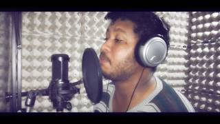 Ron del bapto - By your side(Cover) Tenth avenue north