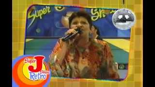 Super J Show - HERMELINDA - Buli com Tu