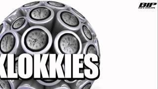 Daim Vega & D Dash - Klokkies (Official Teaser) (HD) (HQ)
