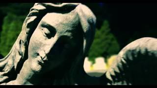 Nem Tudo-Rubens ft. 3D, El Son (Official Video-FTR)