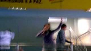 Ivete Sangalo - Sorte Grande (Rafa bola cover)