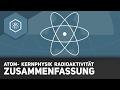 atom-kernphysik-abitur-zusammenfassung/