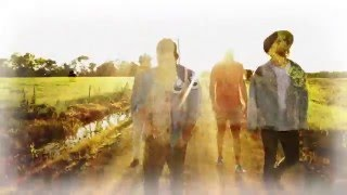 MAR HAZE-BARBER SHOP (Official video)