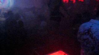 DJ Triumph @ Club Pravada
