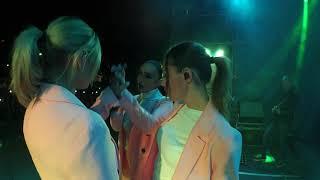 Серебро на сцене | Serebro on stage Live
