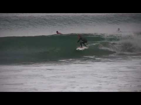 insurfnews.com – J Bay Freesurf – Things Clean Up
