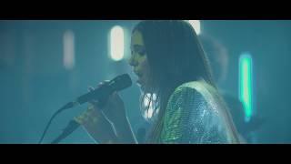 Joana Espadinha - Pensa Bem | Eléctrico | Antena 3