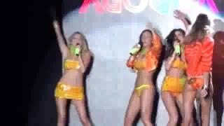 SEREBRO   SEXY ASS   Single premiere!
