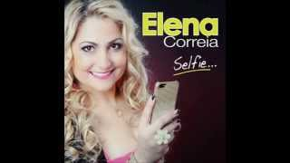 Elena Correia - No Amor é Tudo ou Nada (2015)