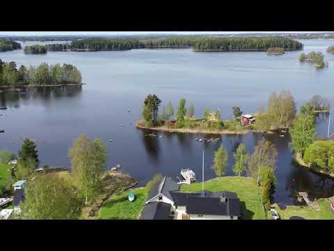 Koluddsvägen 32, Forsbacka - Svensk Fastighetsförmedling