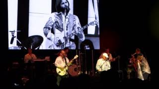 The Beach Boys - Wild Honey - LIVE Zwickau, Germany 09.06.2017