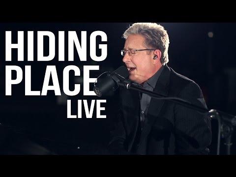 don-moen-hiding-place-live-worship-sessions-donmoentv