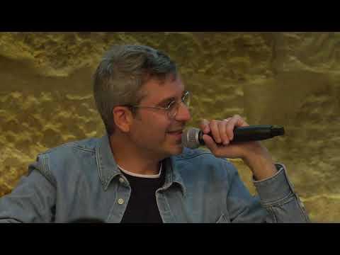 Vidéo de Bastien Vivès