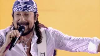 Bell Marques - Cê Quer Fazer Amor (Vídeo Oficial)