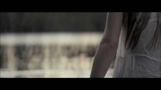 Big Deal - Distant Neighborhood (Official Video)