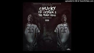 King Yella - Boomin' (Remix) (Feat. FYB J Mane) chuckyofchiraq2  fetty wap boomin remix