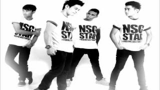 Indonesia Stand Up - NSG Star