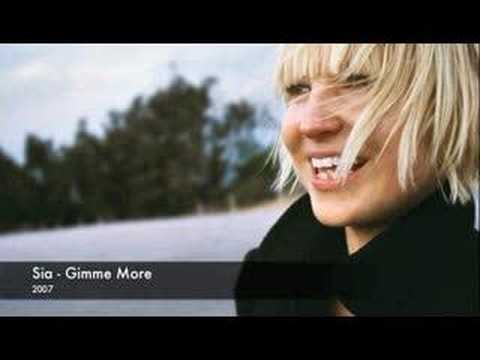 sia-gimme-more-tougnia