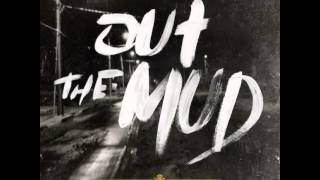 """Kevin Gates """" Out the Mud"""""""