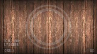 The Beat Usagi, Oliver Osborne - Fisticuffs