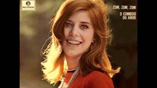Natércia Barreto - Zum, Zum, Zum