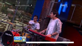 Coldplay - Yellow ( Cover Lightcraft ) - IMS
