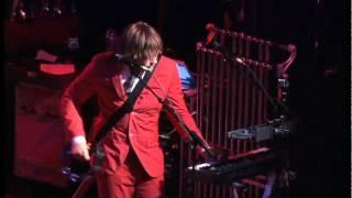 Ok Go - Don't Ask Me (Live @ Milwaukee '10) proshot