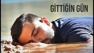 Karahanlı - Gittiğin Gün (Official Video)