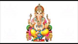 Ganesha Suktam width=