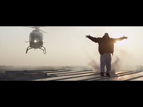 kontrafakt-v-mojom-svete-feat-separ-ektor-official-clip-donfantastickypess