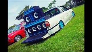 Mega Funk 2019  -  Enzo Rabelo - Tijolinho Por Tijolinho | Part. Zé Felipe   Dj Fernando Mix Sc