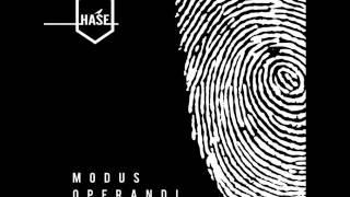 Hase - Tajemnica(instrumental)
