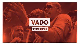 'Diamonds' [Vado| Lloyd Banks| Jadakiss Type Beat] (Prod by. T Man Productionz)