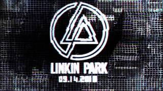 """The Catalyst"" (Preview) 
