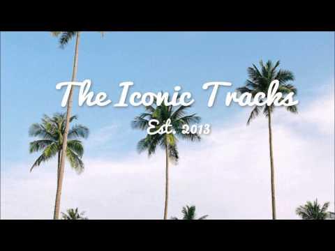 flume-left-alone-feat-chet-faker-ta-ku-remix-icnyc-tracks