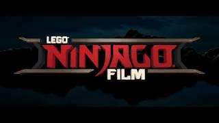 LEGO® NINJAGO®: FILM- spot 30s KITTY PL