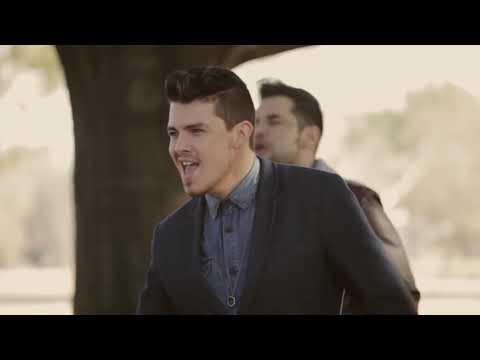 adam-goud-official-video-adamgroep