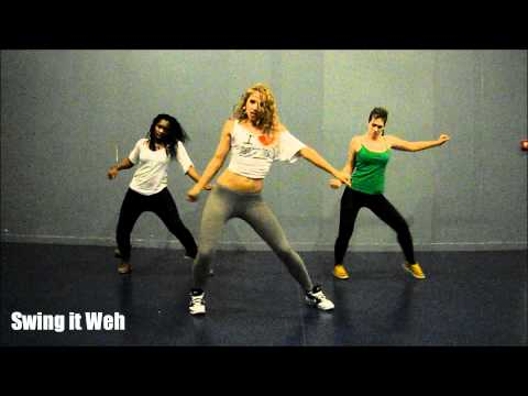 kes-precision-wine-dancehall-soca-choreo-by-aya-aya-level